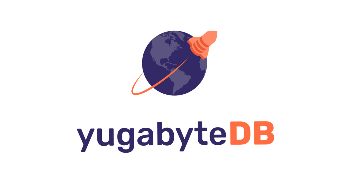 Yugabyte Raises $48 Million Funding Round to Accelerate Distributed SQL  Enterprise Adoption and Fuel Global Expansion | Business Wire