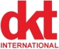 DKT International Spotlights International Women's Day Activations and Celebrates Female Employees Making an Impact on Global Family Planning Access
