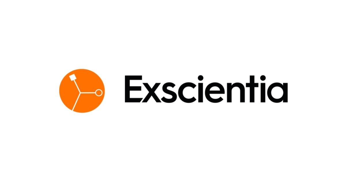 IPO Exscientia обзор