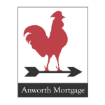 SANTA MONICA, Calif.--(BUSINESS WIRE)---- $ANH #REIT--Anworth Mortgage announced to holders of our Series B Cumulative Convertible Preferred Stock the closing date of the Merger to be March 19, 2021.