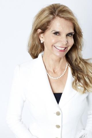Margarita Paláu-Hernández (Photo: Business Wire)