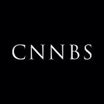 CNNBS Announces New Partnership With Baroni Cannabis