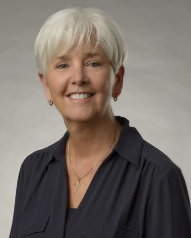 Nancy Kane, EVP, Acquisitions & Corporate Development, Protective Life Corporation (Photo: Business Wire)