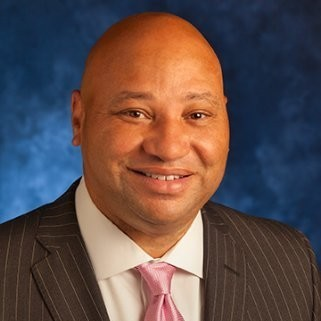 Maurice Moody (Photo: Business Wire)