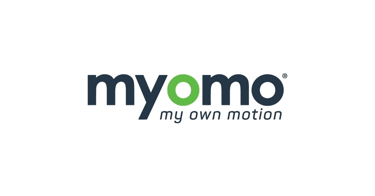 """BOSTON--(BUSINESS WIRE)--Myomo, Inc. (NYSE American: MYO) (""""Myomo"""" or the """"Company""""), a wearable medical robotics company that offers increased functionality for those suffering from neurological disorders and upper-limb paralysis, today announced that it wil…"""