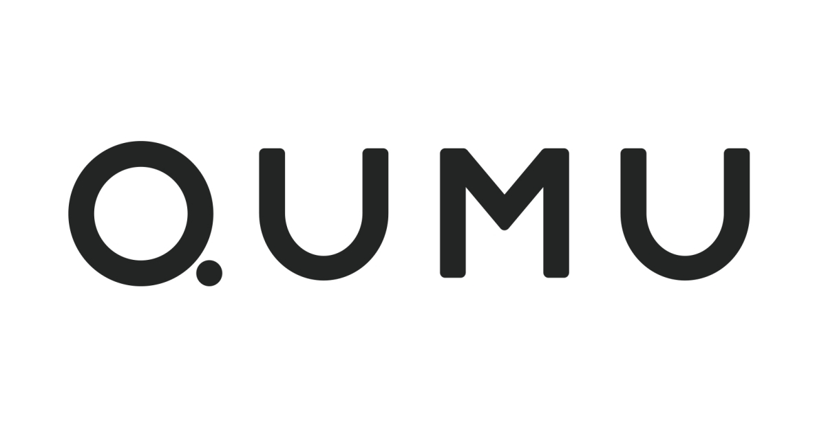 MINNEAPOLIS--(BUSINESS WIRE)--Qumu Corporation (Nasdaq: QUMU), a leading provider of cloud-based enterprise video technology for organizations of all sizes, today reported financial results for the fourth quarter and full year ended December 31, 2020. Q4 2020…