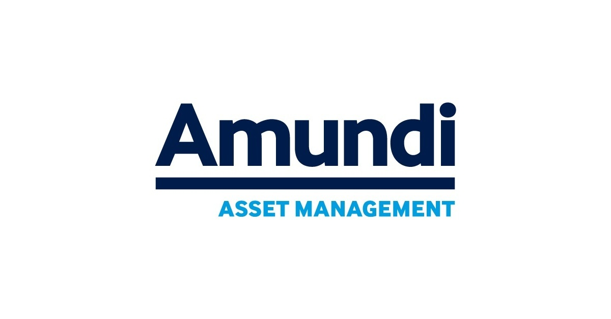 BOSTON--(BUSINESS WIRE)--Amundi US today announced the declaration of dividends for five Pioneer closed-end funds for March 2021.   Ex Date: March 17, 2021 Record Date: March 18, 2021 Payable: March 31, 2021 Ticker  Taxable Funds  Distribution Per Share …