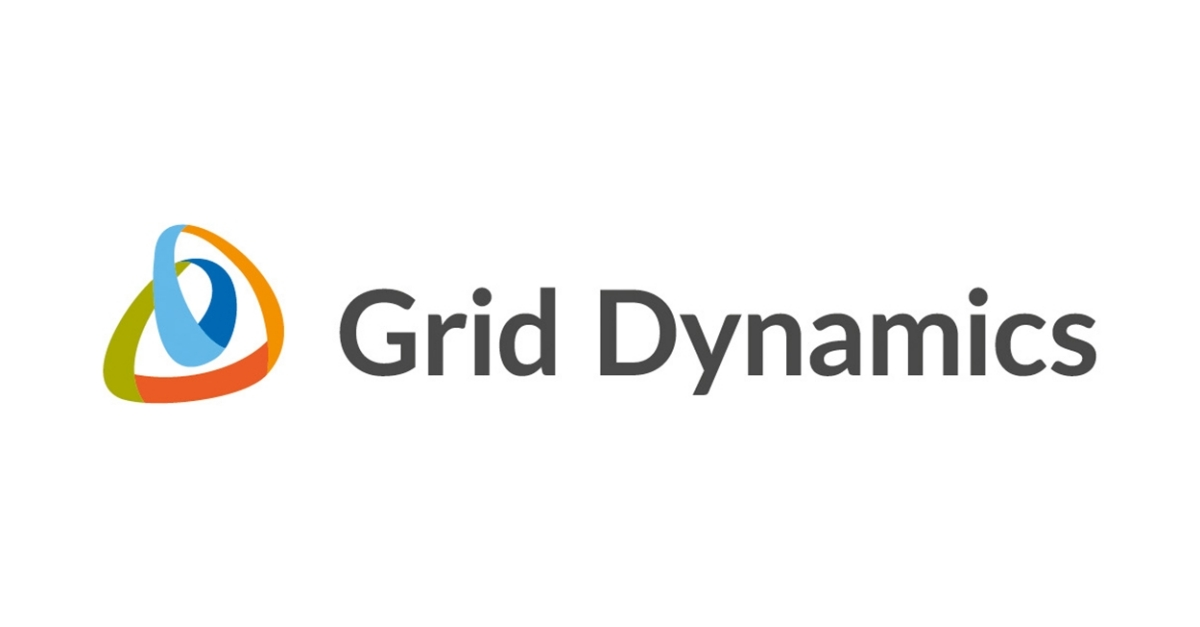 SAN RAMON, Calif.--(BUSINESS WIRE)--Grid Dynamics Reports Fourth Quarter and Full Year 2020 Financial Results; Fourth Quarter Revenue of $30.1 million and Full Year Revenue of $111.