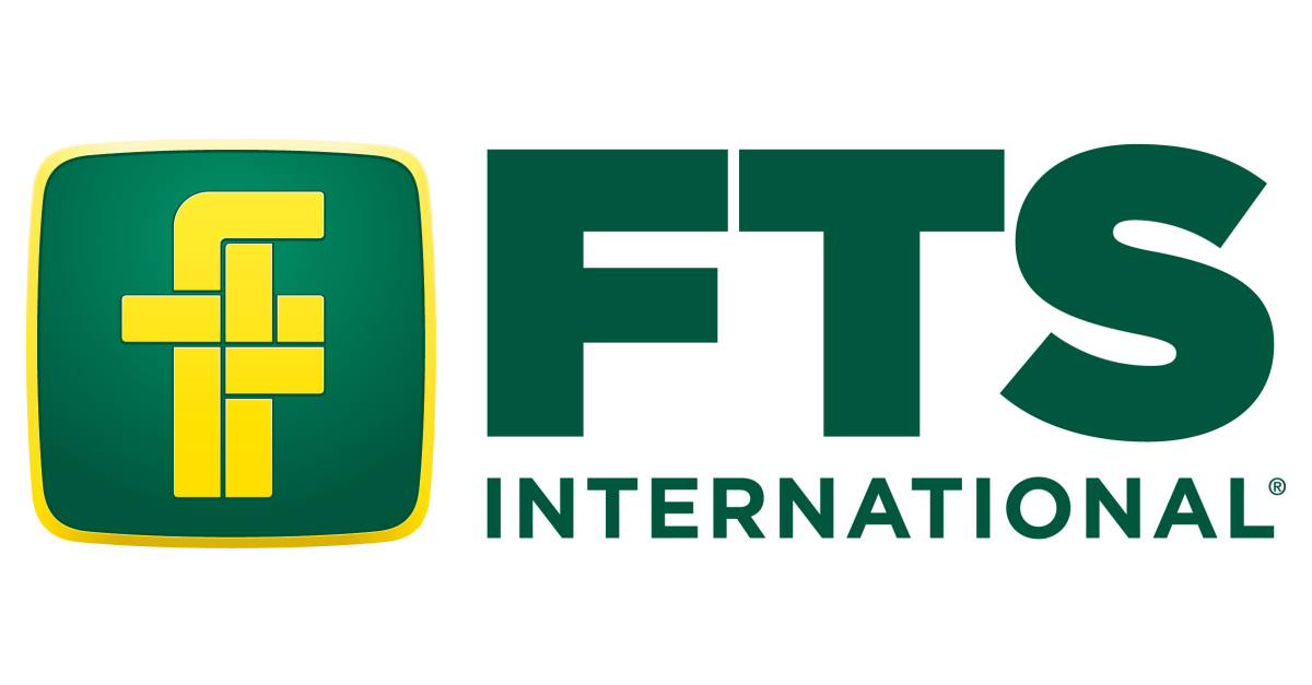 FORT WORTH, Texas--(BUSINESS WIRE)--FTSI Announces Q4 and Full-Year 2020 Results