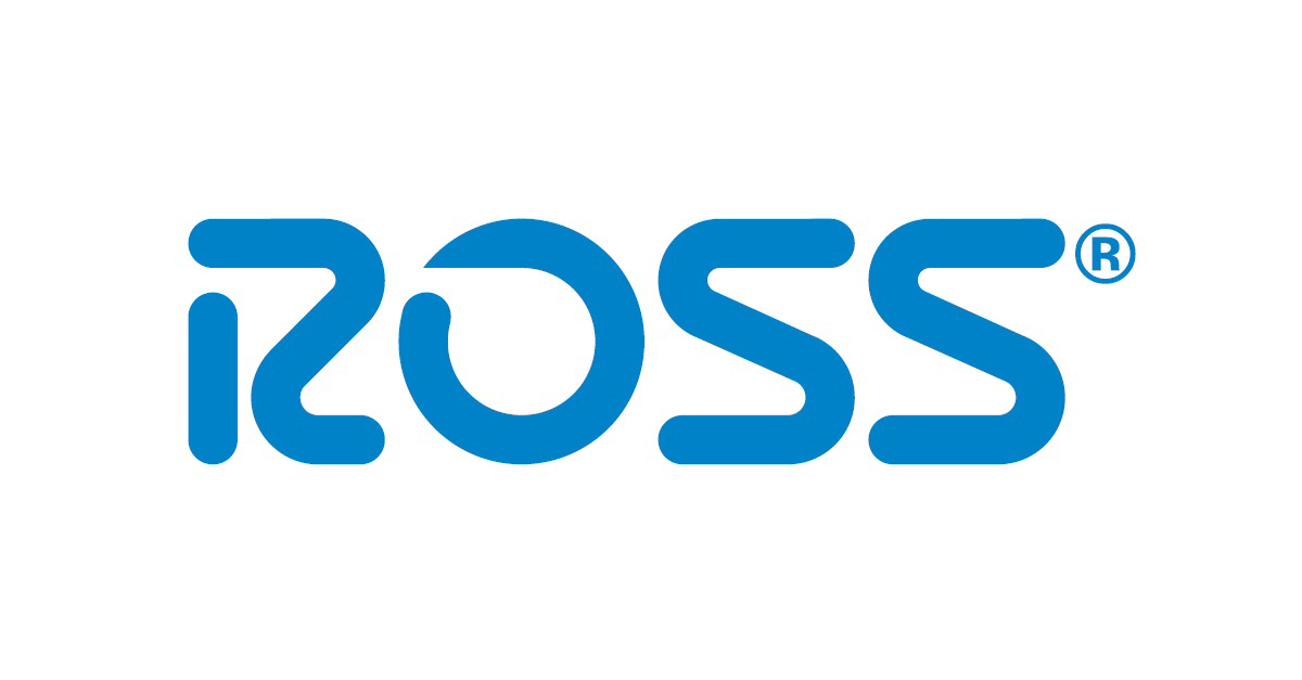 DUBLIN, Calif.--(BUSINESS WIRE)--Ross Stores, Inc. (NASDAQ: ROST) announced today that Doniel Sutton has been elected to its Board of Directors effective March 11, 2021. Ms. Sutton has over 20 years of experience in human capital leadership and since 2020, ha…