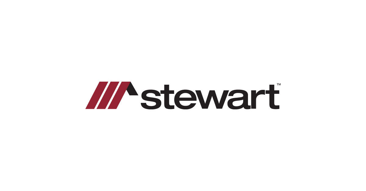 HOUSTON--(BUSINESS WIRE)--Stewart Information Services Corporation (NYSE:STC), announced today that Stewart-owned NotaryCam®, a pioneering leader in online notarization and original provider of mortgage eClosing solutions, has been named to the HousingWire Te…