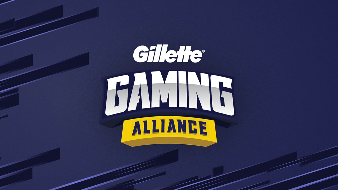 This year's Alliance will be comprised of 11 streamers who will be creating custom content streams for their specific regions on Twitch, YouTube, and social media platforms.