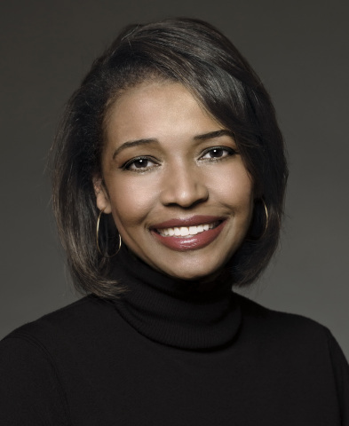 Tracy Preston has been named HanesBrands' general counsel, corporate secretary and chief compliance officer. She will join the company on March 29. (Photo: Business Wire)