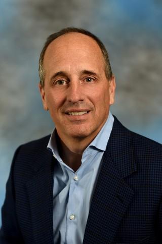 Peter Migliorato (Photo: Business Wire)