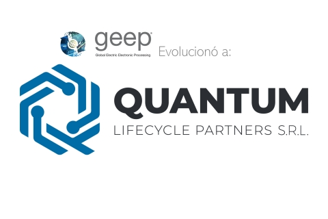 Quantum Lifecycle Partners LP acquires GEEP Costa Rica (Photo: Business Wire)