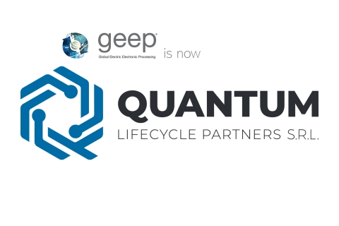 Quantum Lifecycle Partners acquires GEEP Costa Rica (Photo: Business Wire)