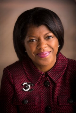 Trex appoints Gena C. Lovett to its Board of Directors (Photo: Business Wire)