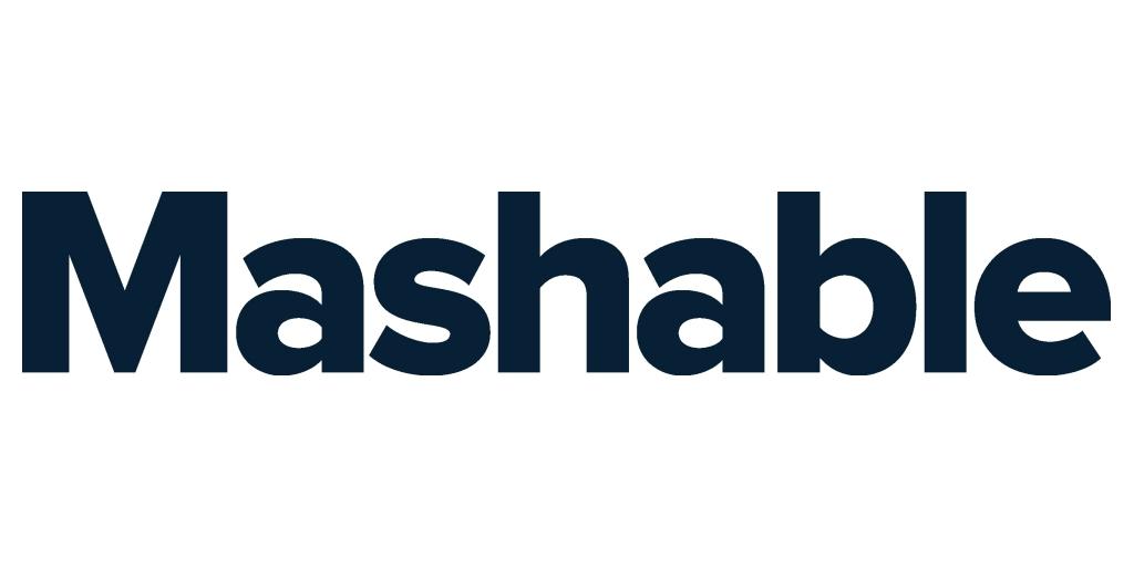 Mashable video downloader