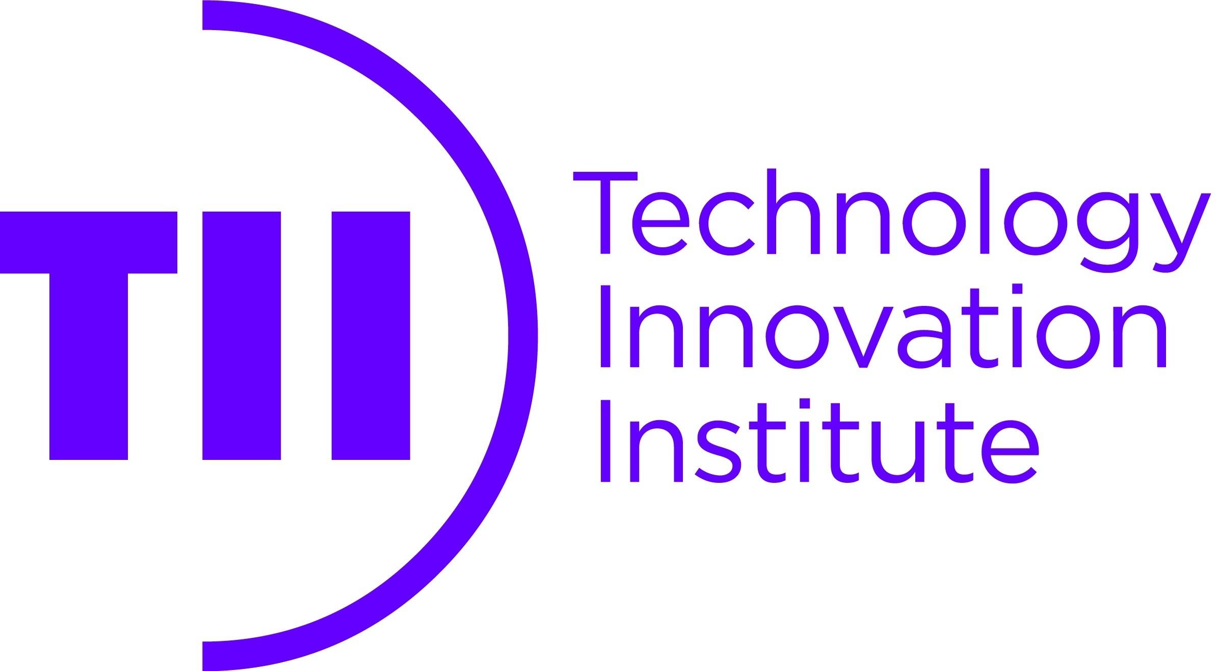 TII_-_logo.jpg