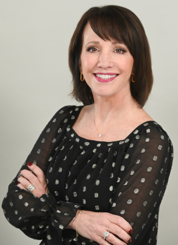 Lisa (Bodine) Policare, Partner with Penn Wealth Planning, in New Hope, PA ranked #42 in Pennsylvania on Forbes 2021 Best-In-State Wealth Advisors list. (Photo: Business Wire)