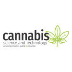 Cannabis Science and Technology® and Nutritional Outlook® Launch Expert-Driven Webcast Series on CBD Quality Control, Testing, and More