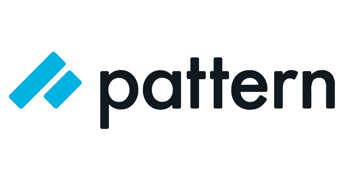 Pattern Launches Marketplace Performance Score to Help Brands Maximize Ecommerce Revenue Potential