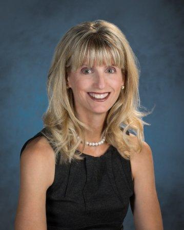 Sara Eversden (Photo: Business Wire