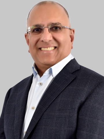 Dr Shreekant Thakkar, Chief Researcher, Secure Systems Research Centre (SSRC), Technology Innovation Institute (TII) - (Photo: AETOSWire)