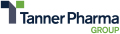 Tanner Pharma Group扩大美国以外供药项目,向新冠肺炎相关呼吸系统疾病患者供应LEUKINE®