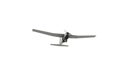 Puma 3 All Environment (AE) unmanned aircraft system can be manually or autonomously navigated to provide real-time situational awareness and actionable intelligence. (Photo: Business Wire)