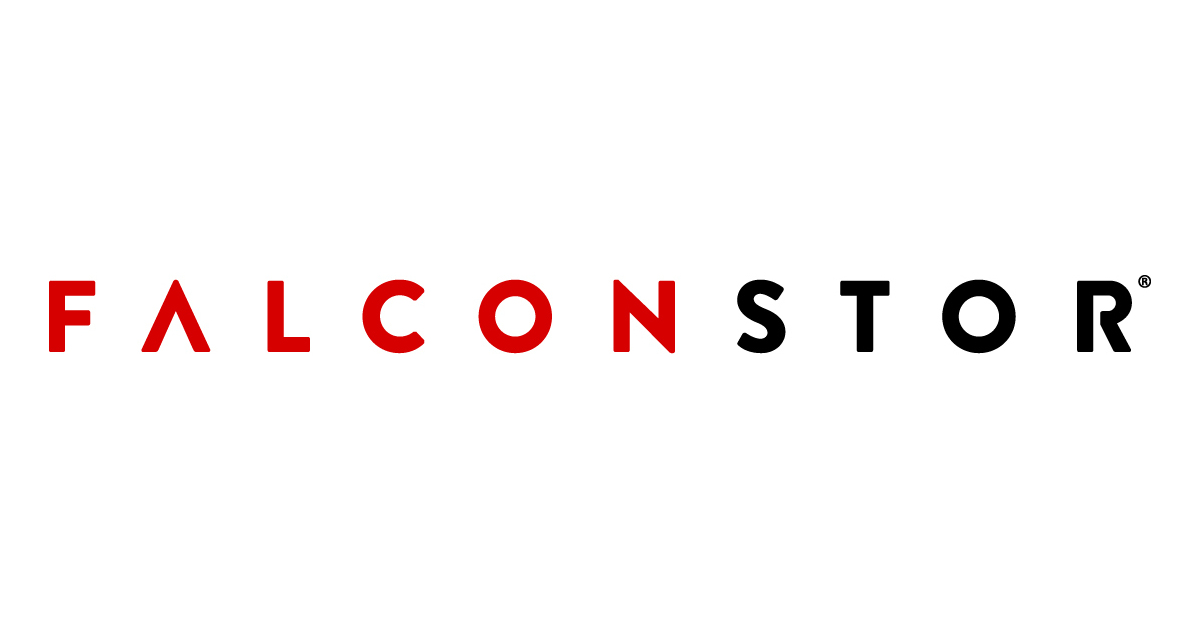 FalconStor Enhances Cloud-Based Data Protection Solution with Massive Expansion of Capabilities, Ecosystem and Channel - RapidAPI