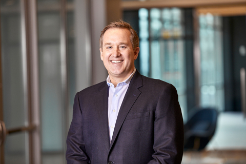 MAXEX, the first digital mortgage exchange to enable the buying and selling of residential loans through a single clearinghouse, has added Mitchell Johnson as Chief Technology Officer. (Photo: Business Wire)