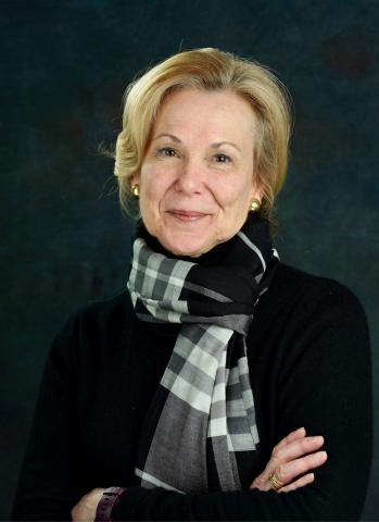 Deborah Birx, M.D., Chief Scientific and Medical Advisor for ActivePure Technologies (Photo: Business Wire)