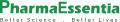 PharmaEssentia Provides U.S. Regulatory Update on Ropeginterferon alfa-2b-njft for the Treatment of Polycythemia Vera (PV)