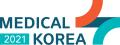 """韩国卫生福利部与韩国保健产业振兴院宣布举办Medical Korea 2021虚拟会议,主题为""""全球医疗,重启生活"""""""