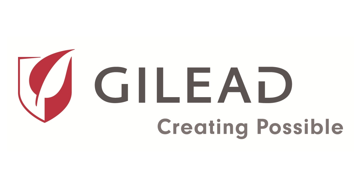 Gilead and Merck Announce Agreement to Jointly Develop and Commercialize Long-Acting, Investigational Treatment Combinations of Lenacapavir and Islatravir in HIV - Business Wire