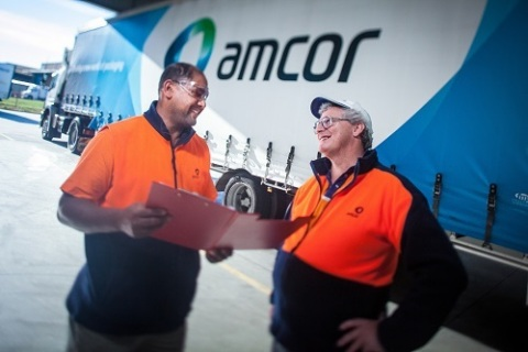 Orange Business Services is providing Amcor with a fully managed end-to-end hybrid cloud solution (Photo credit: Orange Business Services)