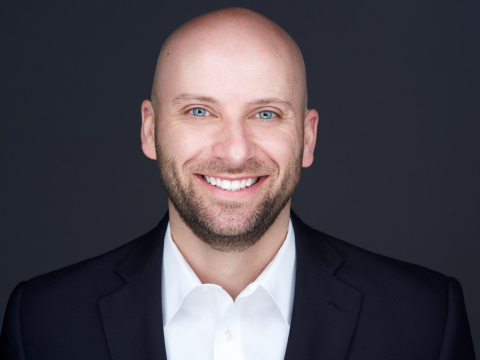 Aminad Consulting Hires DoD Acquisition Leader Kevin Nunes to Build on Recent Growth (Photo: Business Wire)