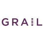Grail Logo Velvet (1).