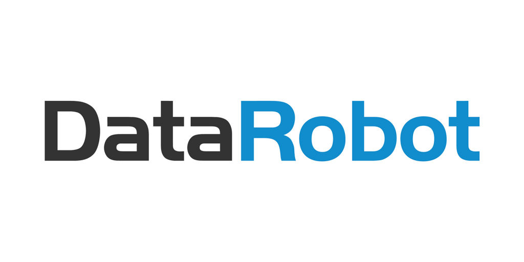 DataRobot 7.0 Release Includes Enhancements to Every Product in its  Enterprise AI Platform | Business Wire