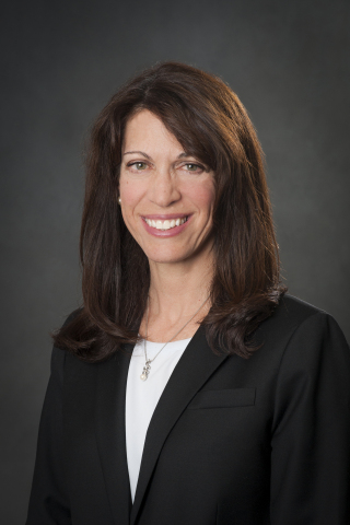 Partner Deborah Howitt has joined Dorsey's Cybersecurity, Privacy & Social Media Practice in the Denver office. (Photo: Dorsey & Whitney LLP)