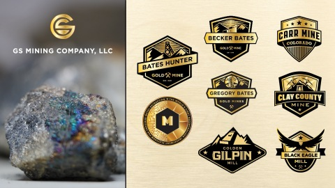 Gold Mine-Sponsored Digital Asset, Moria Token, Launches on the IDEX International Exchange. (Graphic: Business Wire)