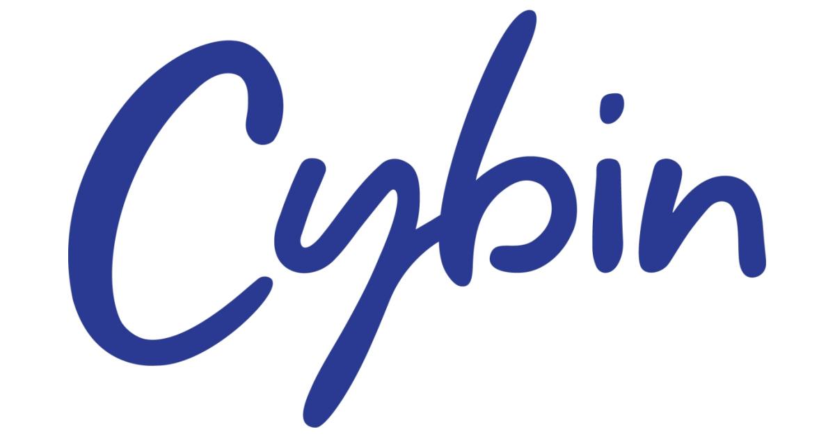 Cybin Inc.