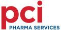 PCIファーマがベルリン施設で臨床試験サービスを拡大し、欧州連合の顧客に世界規模のアクセスを提供