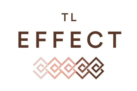 ThirdLove announces second winner of the TL Effect program created to support female entrepreneurs of color.