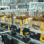 Corona Mms