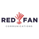 Red Fan Communications Ranks No. 180 on Inc. Magazine's List of Fastest-Growing Private Companies in Texas