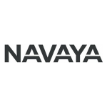 MEDIA ADVISORY: Navaya Completes the Construction of Its Cannabis Cultivation Machine - via Zoom - Monday, March 22, 11:00 A.M.
