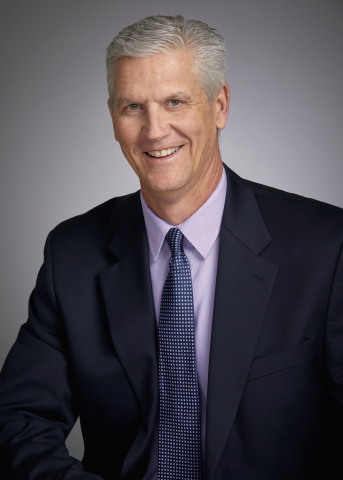 Mike Kindy, Dollar General's EVP/Global Supply Chain, to retire on April 15, 2021. (Photo: Business Wire)