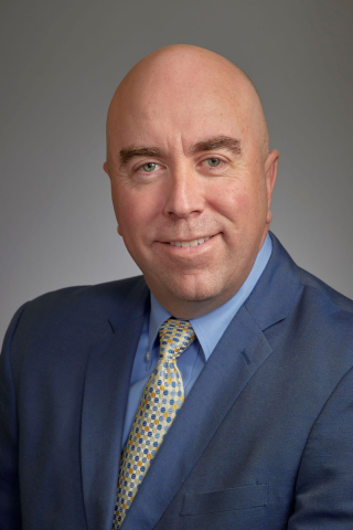 Dollar General names Tony Zuazo as EVP/Global Supply Chain following Mike Kindy's retirement on April 15, 2021. (Photo: Business Wire)